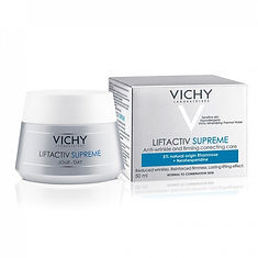 vichy-liftactiv-supreme-normal-to-combin