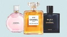 chanel-perfumes-nm.jpg