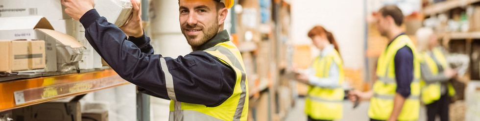 Find-a-Job-warehouse.jpg