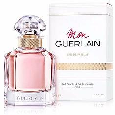 guerlain_mon_guerlain_edp_100ml_perfume_