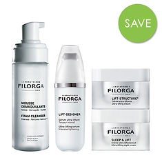 Filorga-Lift-Set-500x500.jpg
