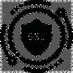 ssl-certificate-1-1112832.png