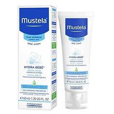 mustela-hydra-bebe-creme-visage-peaux-no