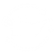 Oil Change Icon.png