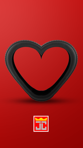 Valentines-JC-TIRE-IG's.png
