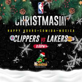 JARRITOS-NBA-Christmas-Day-1.png