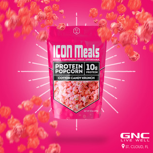 GNC-IconMeals.jpg