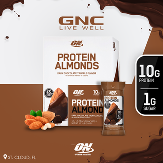 GNC-Almonds-Protein.png