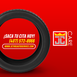 Saca-tu-cita-JC-CARE-JC-TIRE.png
