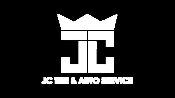 jc-tire-web-logo.png
