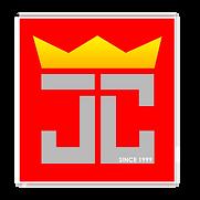 JC-LOGO-REMAKE-2.png