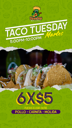 Happy-Hours-MARTES-TACOS.png