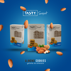 Almond-TASTY.png