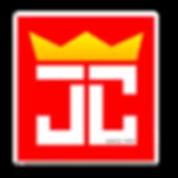 JC-LOGO-REMAKE-3.png