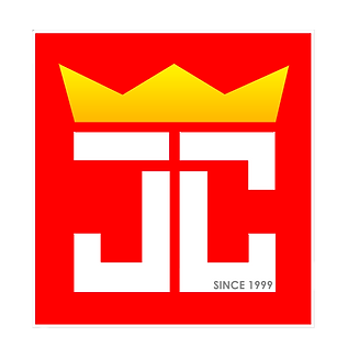 JC-LOGO-REMAKE-3.png