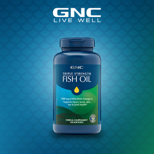 FISH-OIL-GNC.png
