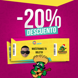 descuento-DY-JARRITOS.png