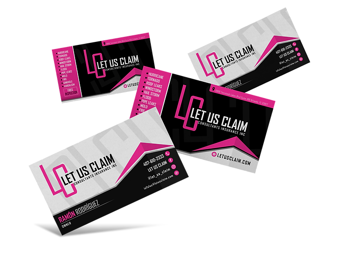 LUC-Business-Cards-MockUp.png