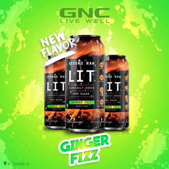 Ginger-Fizz-GNC.jpg