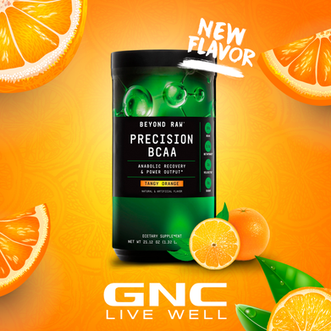 BeyondRAW-Orange-GNC.png