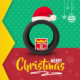 Christmas-JC TIRE 19.mp4