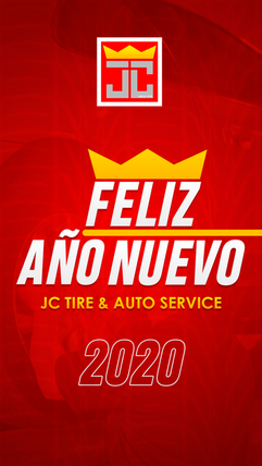 HNY-JC-TIRE-IG's.png