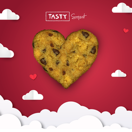 Valentines-TASTY.png