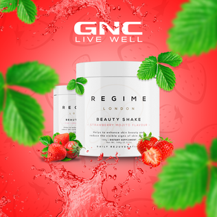 REGIME-GNC-Strawberry-Mojito.png