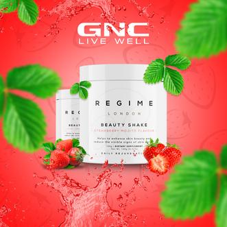 REGIME-GNC-Strawberry-Mojito.png