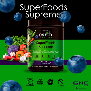 SuperFoods-GNC.png