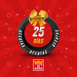 25-Días-ofertas-JC-TIRE.png