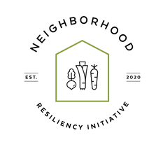 NRI logo 2020-01.png