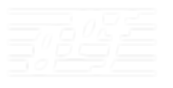 gpf-logo-white.png