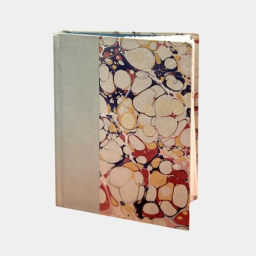 Handmade Book - Large