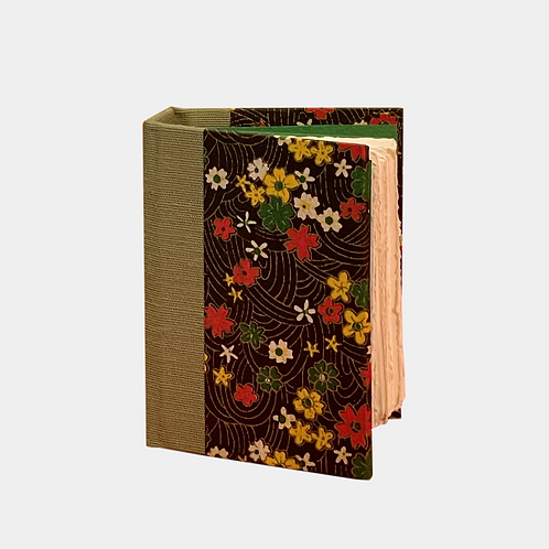 Handmade Book - Small