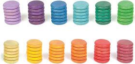 rainbow-coins-12-colours-のコピー.jpg