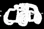 車_車.png