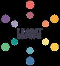 Grapat_Manual_DEC_2018.png