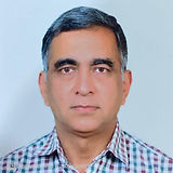Dr. Neeraj Jain.jpg