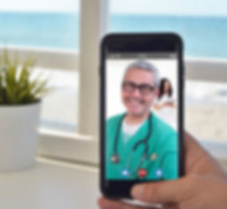 smartphone%20video%20call%20to%20talk%20