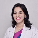 Dr Gunjan Sachdeva_edited.jpg