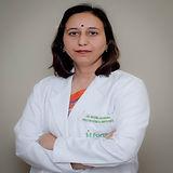 Dr. Neema Sharma.jpg