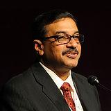 Dr. Mohan Kameswaran1.jpg