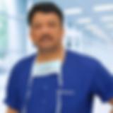 Dr. SM Balaji.jpg