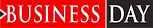 BusinessdayLogo_edited.png