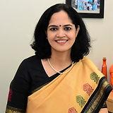 Dr. Aparna Hegde pic_edited.jpg
