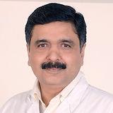 Dr. Dinesh Khullar.JPG