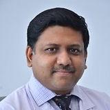 Dr. Rahul Jain_edited_edited.jpg