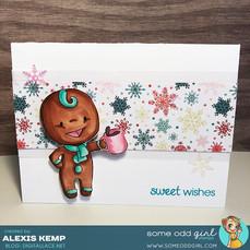 Gingerbread 3.jpg
