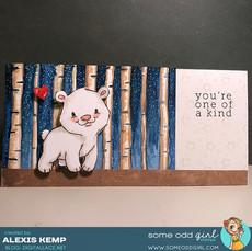 Polar Bear AK.jpg